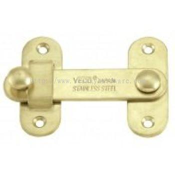 Accessories-CIVIC-CBL-75B-HL