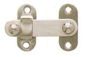 Accessories-VECO-CBL-075-SS