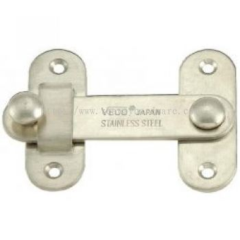 Accessoires-VECO-CBL-100-SS