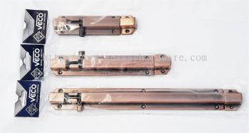 Accessories-VECO-WL-110SB-AC