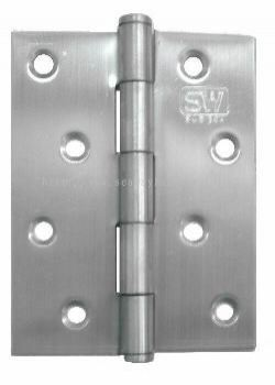 Hinges-SW-2M430-SS