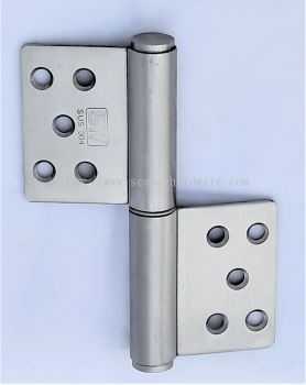 Hinges-SW-3M12750-SS
