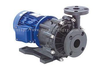 Magnetic Pump Equivalent to Iwaki Pump