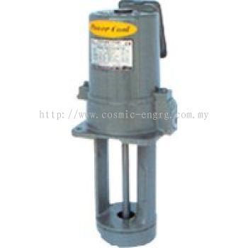A-Ryung Coolant Pump
