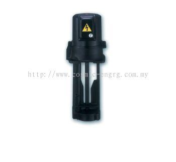 Teral Coolant Pump