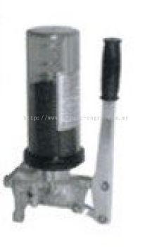 Ishan Grease Pump