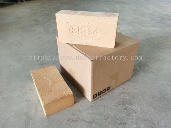 Fire Brick Sk34 (New Packing Size) 6pcs/box