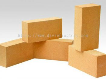 SK 34 FIRE BRICK (CASH & CARRY)