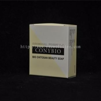 Conybio FIR Chitosan Beauty Soap