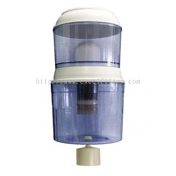 MP-MMP1 for Water Dispenser