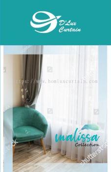 MALISSA COLLECTION