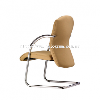 HOL-EX103 VISITOR CHAIR