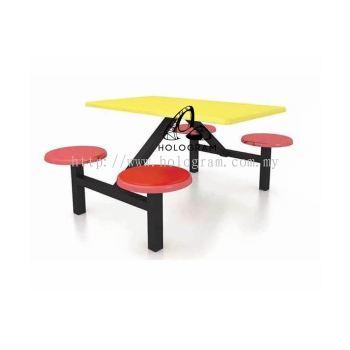 FRP TABLE SET WM_0342
