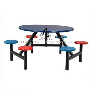 FRP TABLE SET WM_0343
