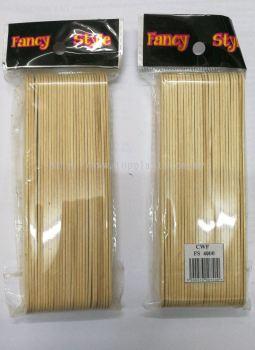 FS4000 IceCream Stick Big