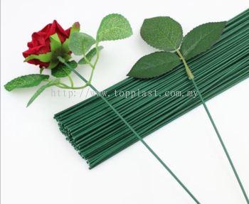 Flower Wire