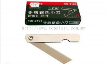 SDI Pencil Knife