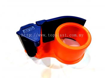 "OPP Tape Dispenser PVC 2"" 2.5"""
