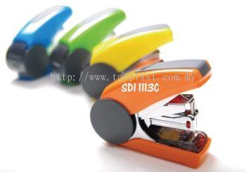 SDI One Touch Stapler 1113C