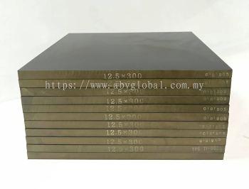 TORLON 5023