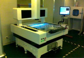 DSC1000P (AUTOMATIC)