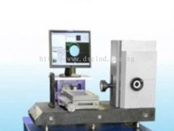 DSC150M-H (AUTOMATIC HORIZONTAL)