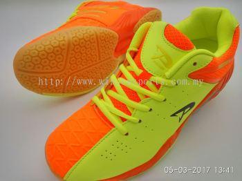 Badminton Courts Shoe