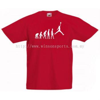 Kids (Shirts)