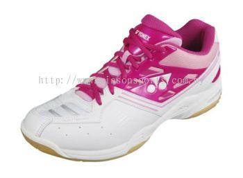 Women (Badminton Shoe)