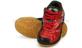 Kids (Badminton Shoe)