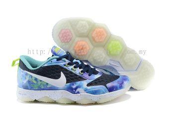 Men (Training Shoe)