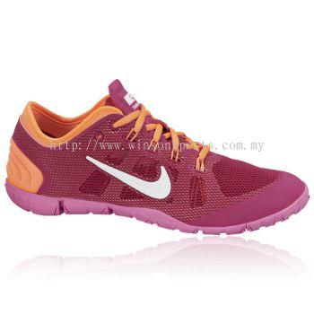 Women (Running Shoe)