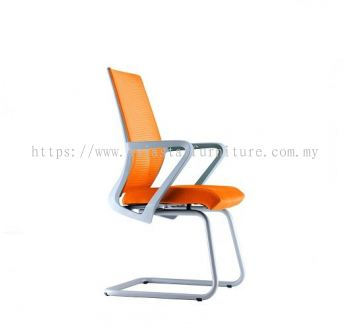 ANGLE 3 VISITOR CHAIR
