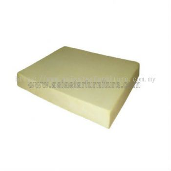 CLEAVE SPECIFICATION - POLYURETHANE INJECTED MOLDED FOAM BRINGS BETTER TENSILE STRENGTH AND HIGH TEAR RESISTANCE
