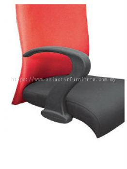 IMAGINE SPECIFICATION - ARMREST A