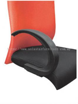 IMAGINE SPECIFICATION - ARMREST B