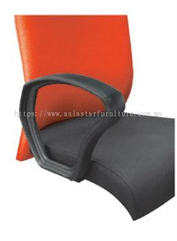 IMAGINE SPECIFICATION - ARMREST C