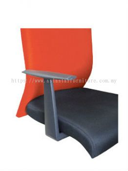IMAGINE SPECIFICATION - ARMREST D