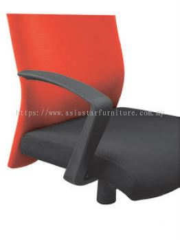 IMAGINE SPECIFICATION - ARMREST G