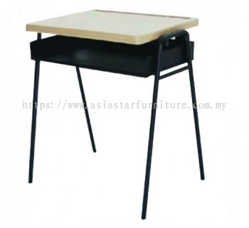 Training and Studying Table