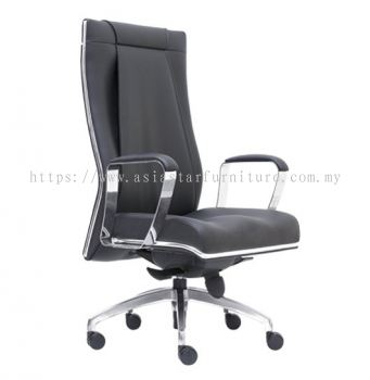 SUPERIOR HIGH BACK CHAIR SP1