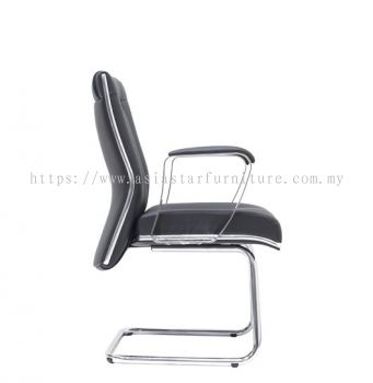 SUPERIOR VISITOR CHAIR SP4