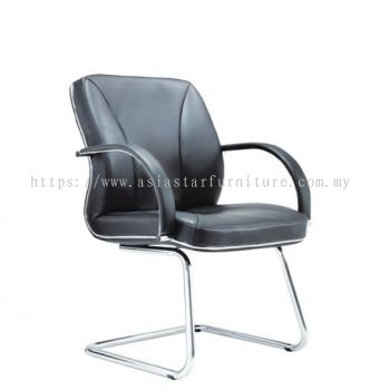 SUPREME VISITOR CHAIR ASE2214