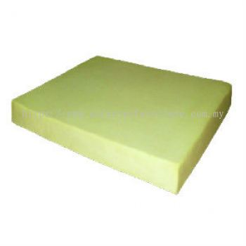 VICTO SPECIFICATION - POLYURETHANE INJECTED MOLDED FOAM BRINGS BETTER TENSILE STRENGTH AND HIGH TEAT RESISTANCE