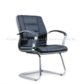 VITO VISITOR CHAIR ASE2074
