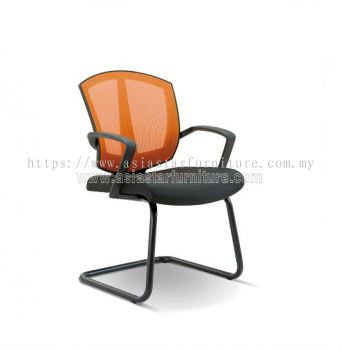 IMPROVE VISITOR MESH CHAIR ASE 2564