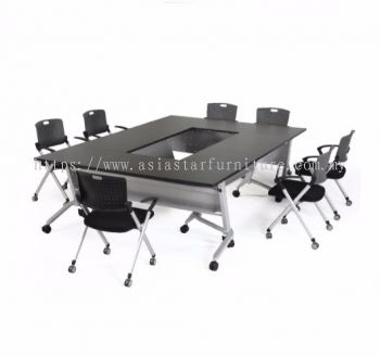 AEXIS MEETING TABLE