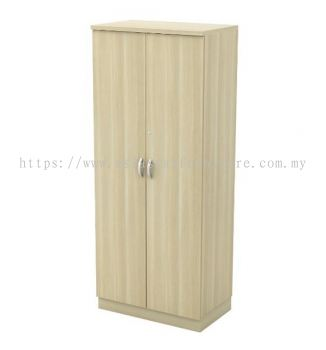Q-OD 718 SWINGING DOOR MEDIUM CABINE