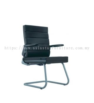 TREND VISITOR CHAIR ACL 5044