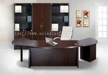QX DIRECTOR TABLE SET 3